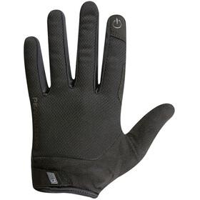 PEARL iZUMi Attack Full Finger Gloves Unisex black
